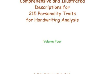 215 Traits (Preview) (17)