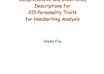215 Traits (Preview) (19)