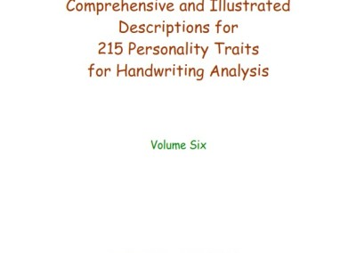 215 Traits (Preview) (22)