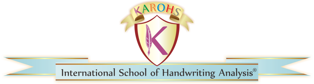 Logo KAROHS panjang (PNG)