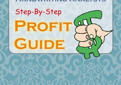 Profit guide (1)
