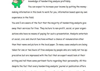 Profit guide (3)