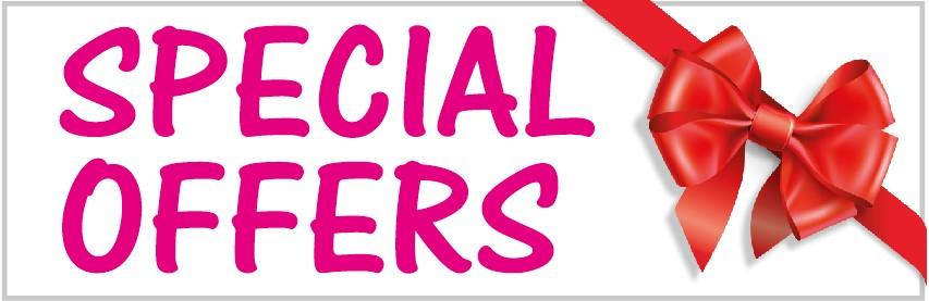 Special Offer Encyclopedia Karohs (1)