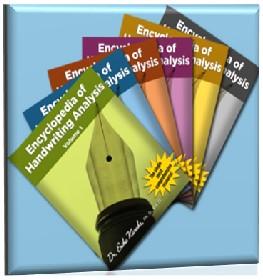 Special Offer Encyclopedia Karohs (3)
