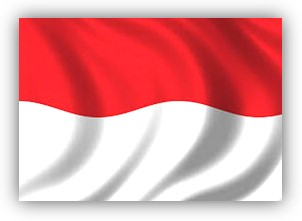 about_us_indonesian_flag
