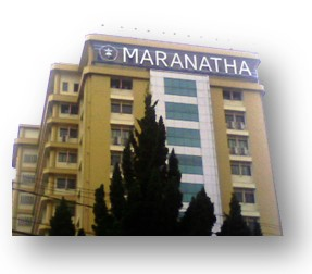 about_us_maranatha_building