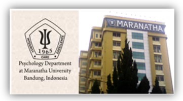 about_us_maranatha_psychology
