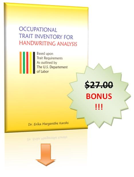 bonus_occupational_book1
