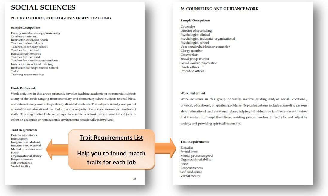 bonus_occupational_book2