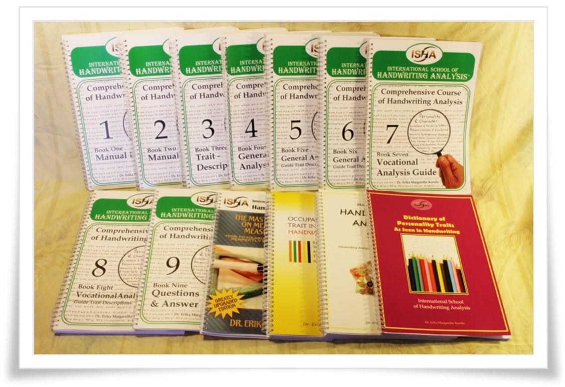 compre_complete_books