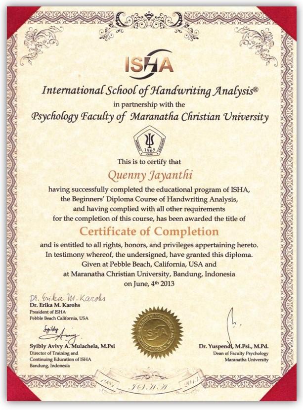 compre_diplomas_maranatha