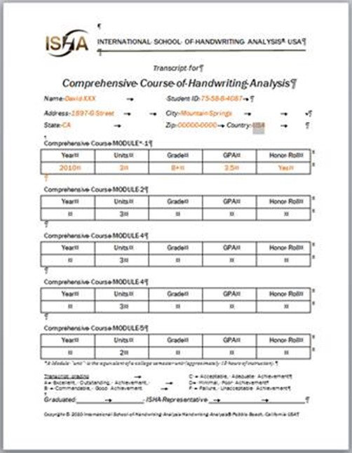 compre_grade_sheet