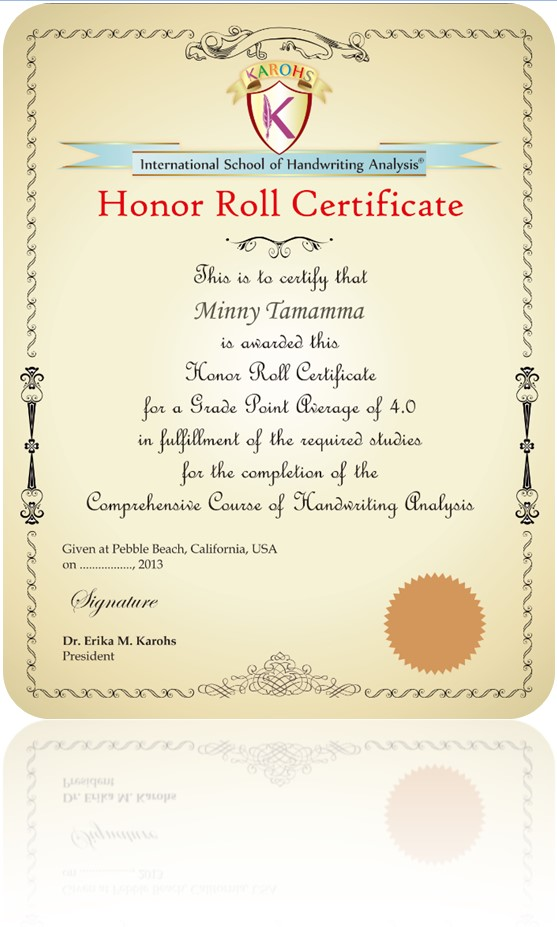 compre_honor_roll