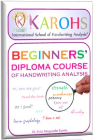 course beginner
