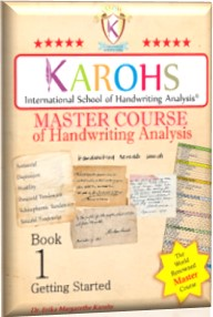 course master
