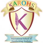 logo_karohs_400