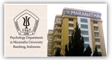 maranatha_building