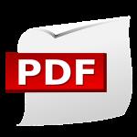 PDF Offering October 2016