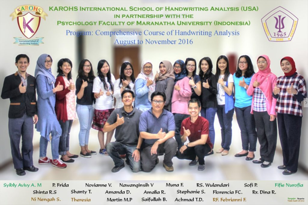 Comprehensive Angkatan 4 - Aug 2016 r