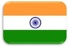 India_flag_edge