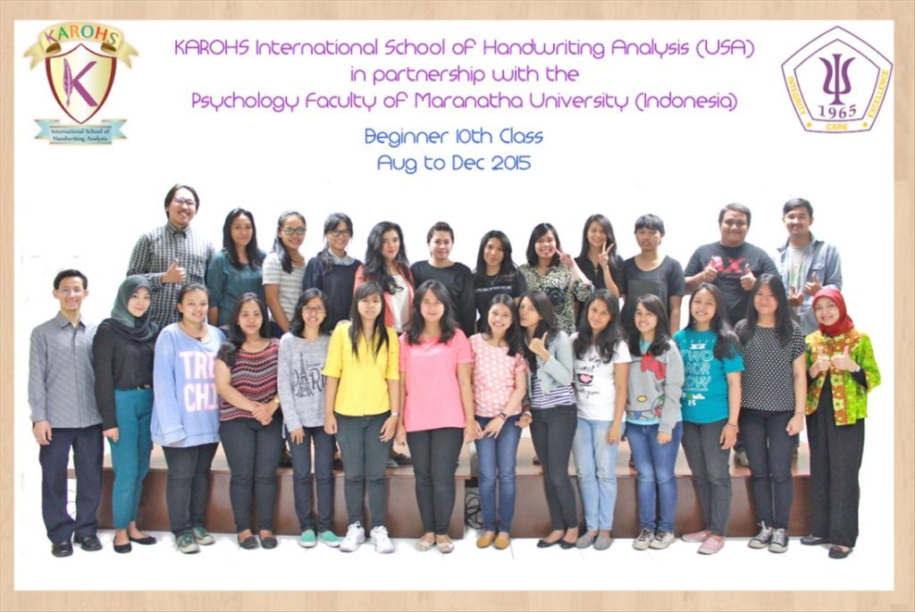 Kelas 10j (Aug-Des 15) JPG r