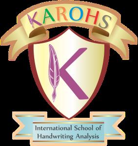 Karohs Logo PNG (300)